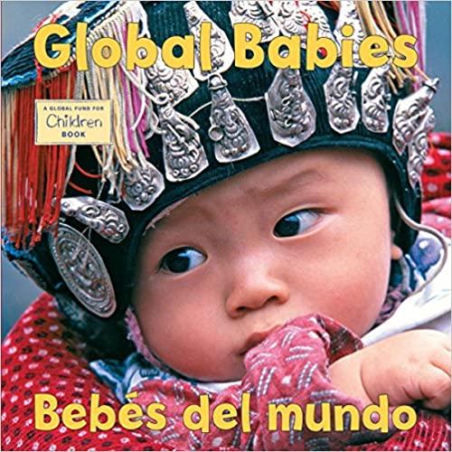 Bebés libro