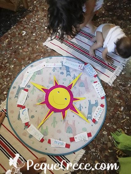 foam crafts diy and crafts crafts for kids