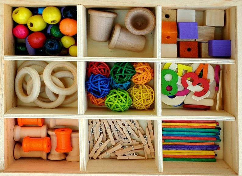 caja piezas 2