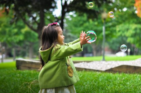 ▶ Más de 40 Juguetes para niños y niñas de 18 a 24 meses 👌