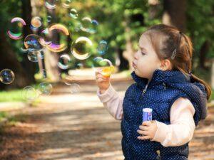 Juguetes para niños y niñas de 18 a 24 meses